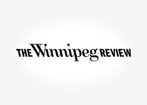 rel_port_winnipeg_review_1